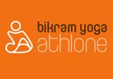 Bikram Yoga Athlone