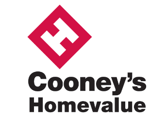 Cooney's Homevalue