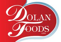 Dolan Foods