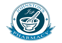 Johnston's Pharmacy