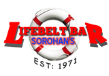 lifebelt-bar-logo