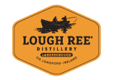 Lough Ree Distillery Lanesborough