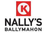 Nally's Ballymahon