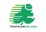 Triathlon Ireland