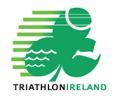 Enter Two Provinces Triathlon at Triathlon Ireland