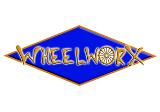 Wheelworx Dublin
